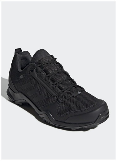 adidas Adidas Bc0524 Terrex Ax3 Erkek Outdoor Ayakkabısı Siyah